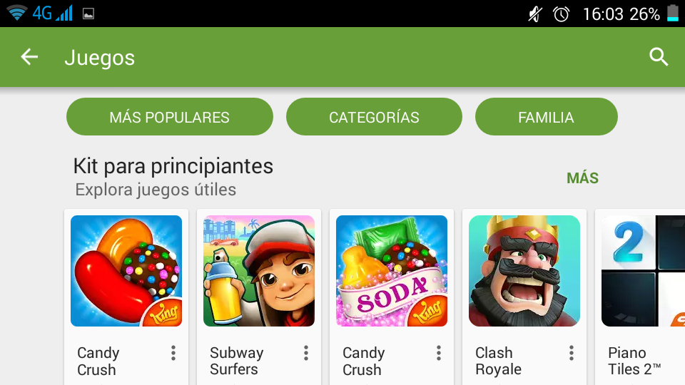 Control Parental Android PORTADA Primerizos digitales
