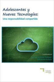 Adolescentes y Nuevas Tecnologias